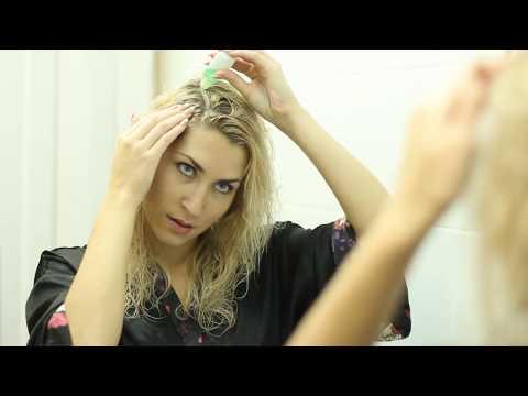 """Клиника волос и кожи """"АМД Лаборатории"""""""