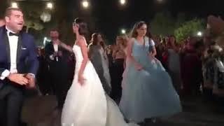 Beautiful Armenian wedding in Amman Jordan