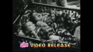 Baba Ramdevji 1963 mythological blockbuster Rajasthani film