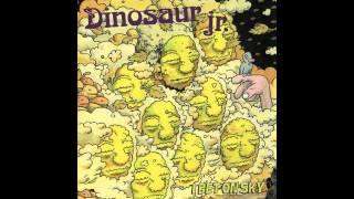 Rude - Dinosaur Jr