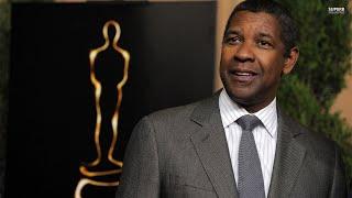 Top 10 MELHORES Filmes Denzel Washington