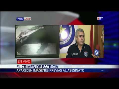 Crimen en Pdte. Franco: Investigación apunta a cliente de la víctima