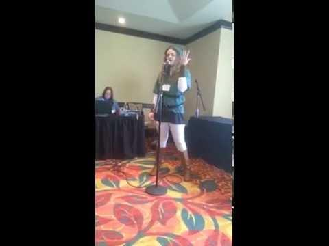 link cosplayer karaoke  The Legend of Zelda RapXD