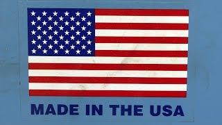 Koefoed: US Economy now fully recovered