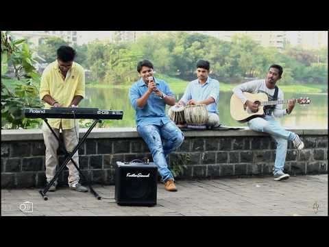 Mala Ved Lagle - Hindi Reprise (Cover)