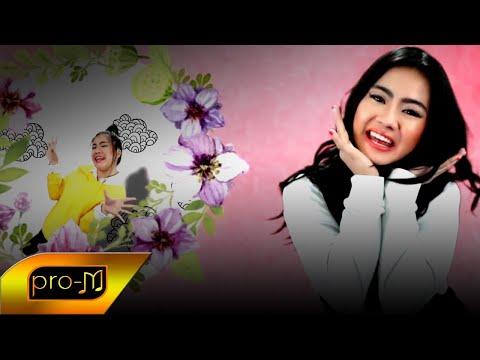 Felicya Angellista feat. Abirama - JATUH CINTA LAGI