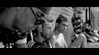 SKIZO – Desperado (feat.Twiss)  HD