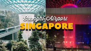 Taking a bus from SINGAPORE to MALAYSIA
