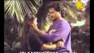 O Malenadina Chaitrada Premanjali Kannada Video