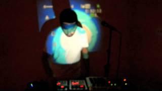 Radio Heart Pt. 2 - Sundog Instrumental Set