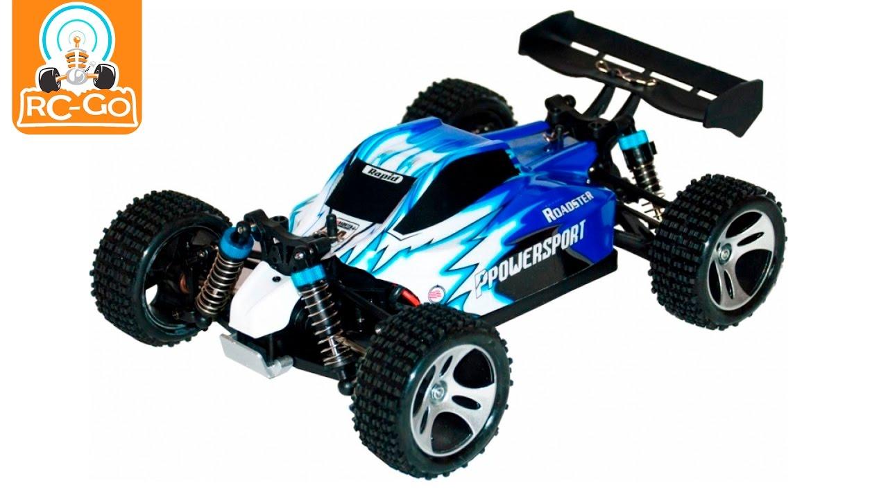 Радиоуправляемые игрушки в интернет магазине детский мир по выгодным ценам. Большой выбор радиоуправляемых моделей и игрушек, акции, скидки.