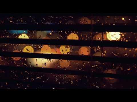 Tudor Anghelina - Evening Rain [Official Video]