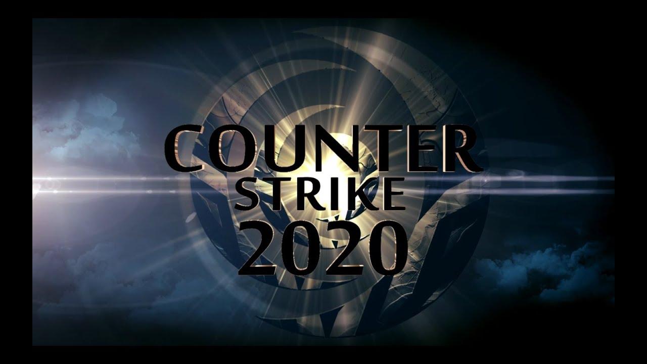 Neues Counter Strike 2020