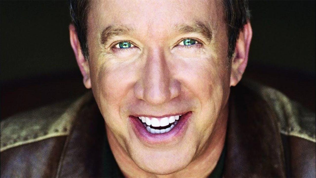 tim-allen-exposes-hollywood-2018-2019