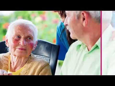 Caring across generations: How CQC can help you choose care