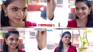 Oru Chembaneer Pooviruthu New Malayalam Whatsapp Status Romantic Whatsapp Status