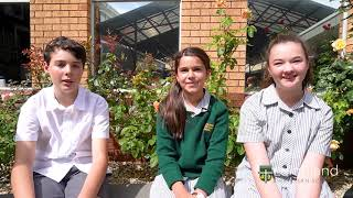 Enrolments Open for Year 7 - 2021 at Leighland Christian School