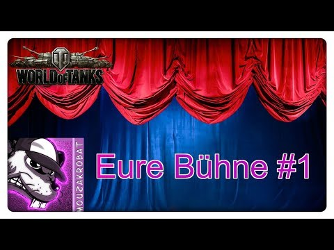 Eure Bühne #1 [Community Replays - Deutsch - Gameplay]