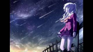 Nightcore- Lost on you