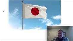 $100 Bitcoin Says Japanese Banker