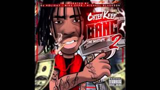 Chief Keef - Now Its Over Instrumental [ReProd. By @1DeTeezyi] Download Link In Description