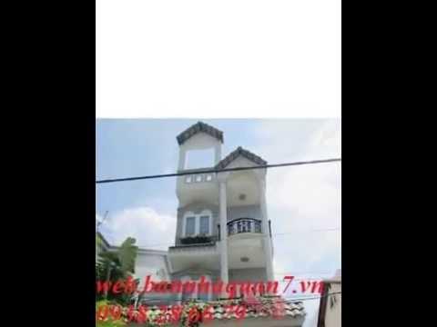bán nhà quận 7, nhà quận 7,bannhaq7,nhabanq7, bannhadatq7  .www.bannhaquan7.vn 0938286679