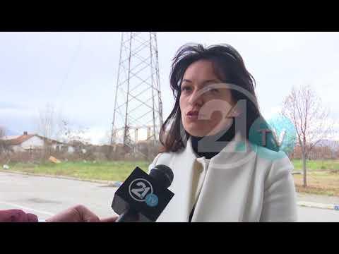 """""""Мајки и деца"""": Тетово пример за Скопје, полесно се дише по затворањето на """"Југохром"""" и депонијата"""