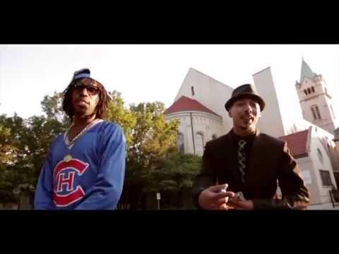 Drama Foxxx Ft.  Smokey Dollars -  I Remember // Shot By @DollarSignDz