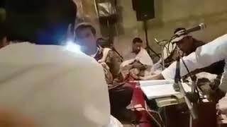 arif baloch mehfil song new 2018