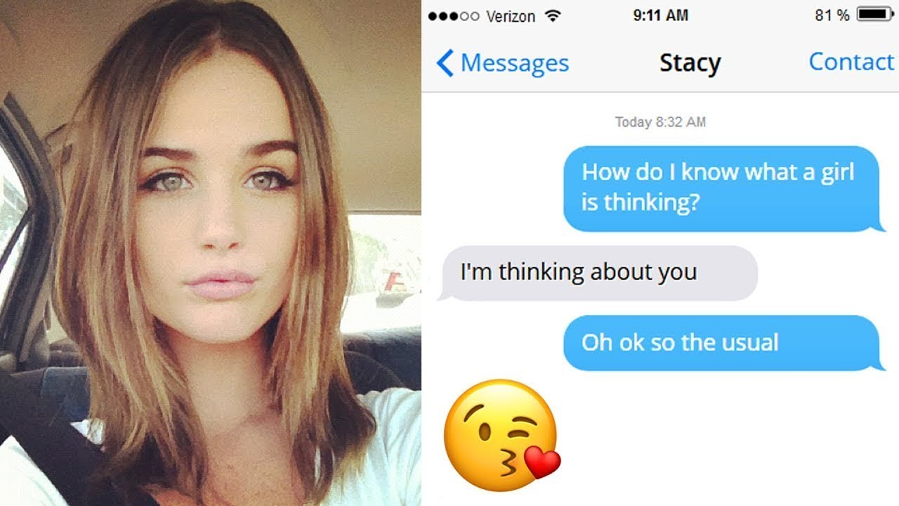 the best first date ideas ever! | where to take her on your first