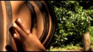 Pierwszy krzyk / Le Premier cri (2007) trailer*