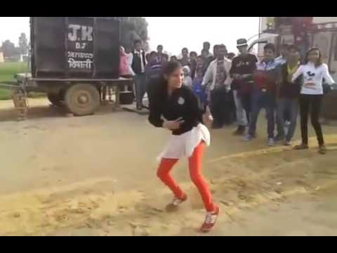 Ankhiyo se goli mare Dewaram Bose Sekhala
