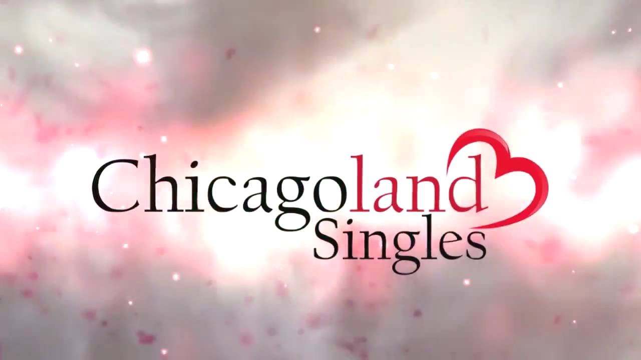 Schaumburg singles
