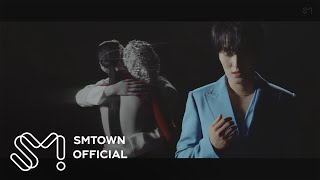 KANGTA 강타 'Freezing' MV