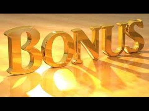 SendaRide Offering $75 Signup Bonus! HURRY!!!