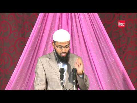 Rasool Allah SAWS Kis Qadar Salam Karte The Aur Hamara Haal By Adv. Faiz Syed