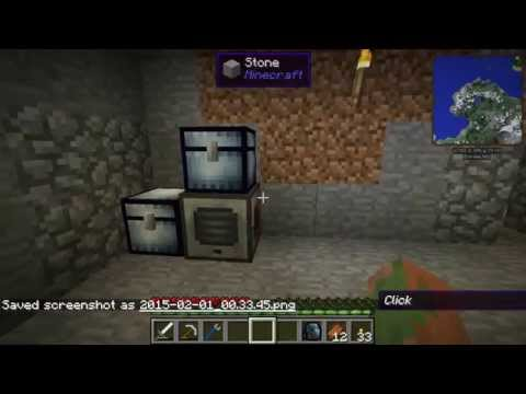 What's new in modded minecraft today? | Page 517 | Feed the