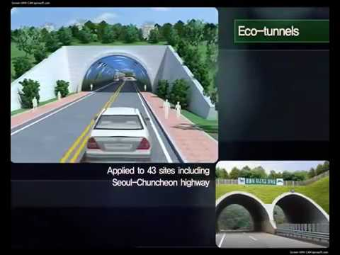 construction-traffic-tunnel-with-new-technology-vietnam-civil-engineering