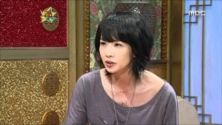 The Guru Show, Choi Jin-sil(1), #07, 최진실(1) 20070822