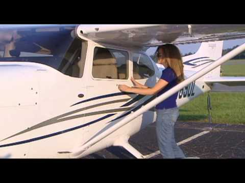 Jacksonville Flight Training