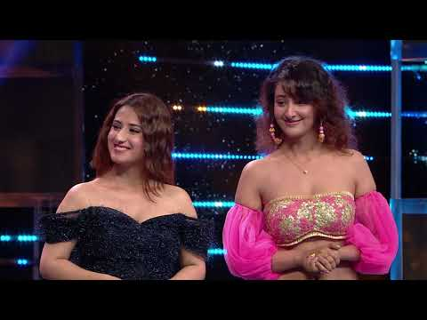 Sarabhai vs Sarabhai The super Comical show honoured by the ITA Milestone Award 2020.