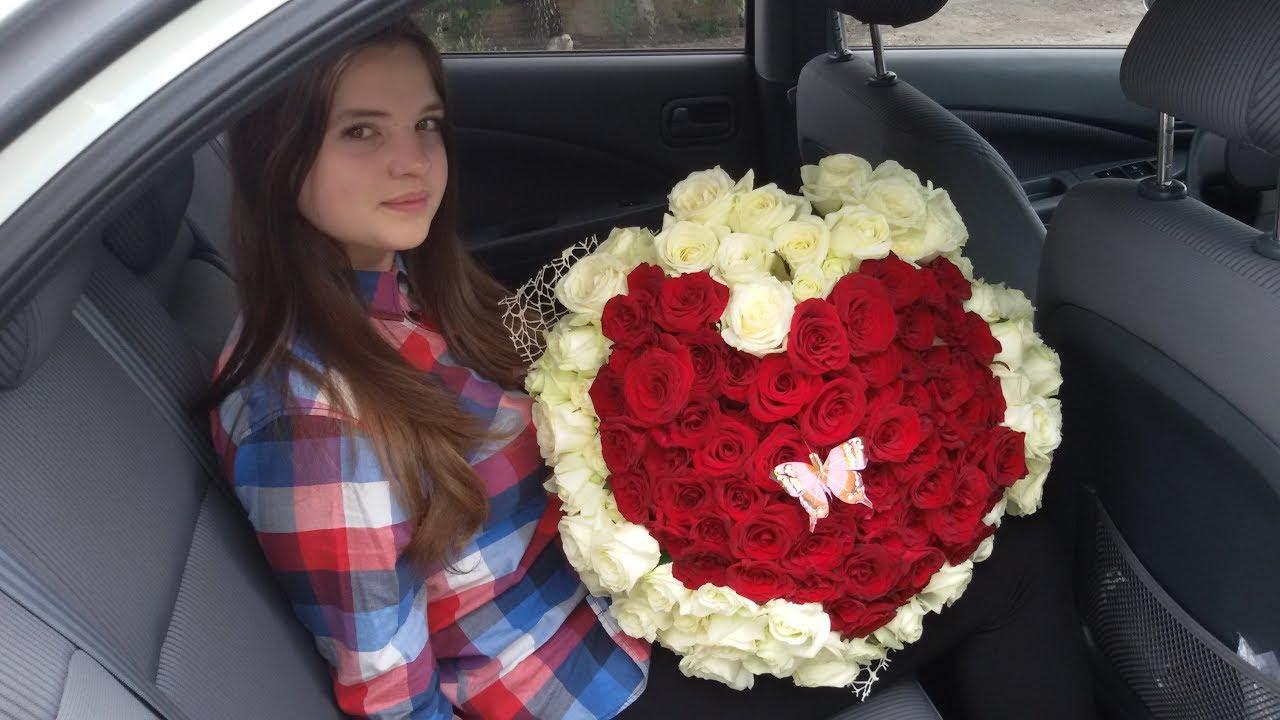 Цветы в минске, купить цветы с доставкой за 1 час, онлайн оплата, свадебный букет невесты, цветочный магазин. Свежие цветы по самым низким ценам.