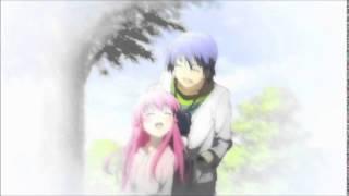 Angel Beats!  - Ichiban no Takaramono (Yui final ver.) (Guitar Acoustic Instrumental)