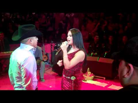 Diego Herrera - Los amigos no se besan (Video Oficial) de YouTube · Duración:  4 minutos 19 segundos