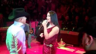 Espinoza Paz / Lluvia Vega -¿Qué Me Vas A Decir Si Vuelvo?...