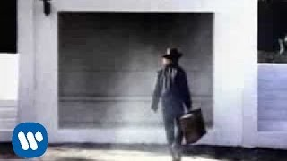 Umberto Tozzi - Lei (videoclip)