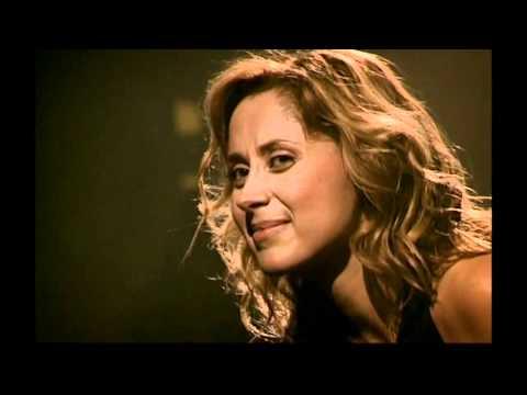 Lara Fabian Je T'aime Live in Рaris