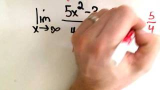 ap ab calculus test sample questions 1 2