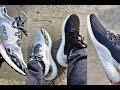 Adidas ALPHABOOST vs PUREBOOST GO vs ULTRABOOST 19