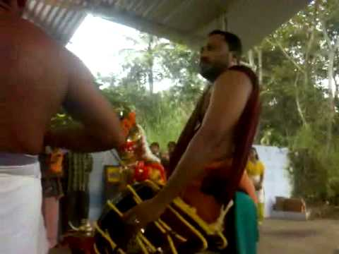 245-246; Kannur (Cannanore) (Cycling & Camping In Kerala, India)